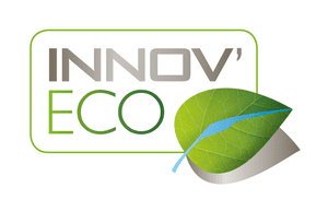 pages/logo-innov-eco.png